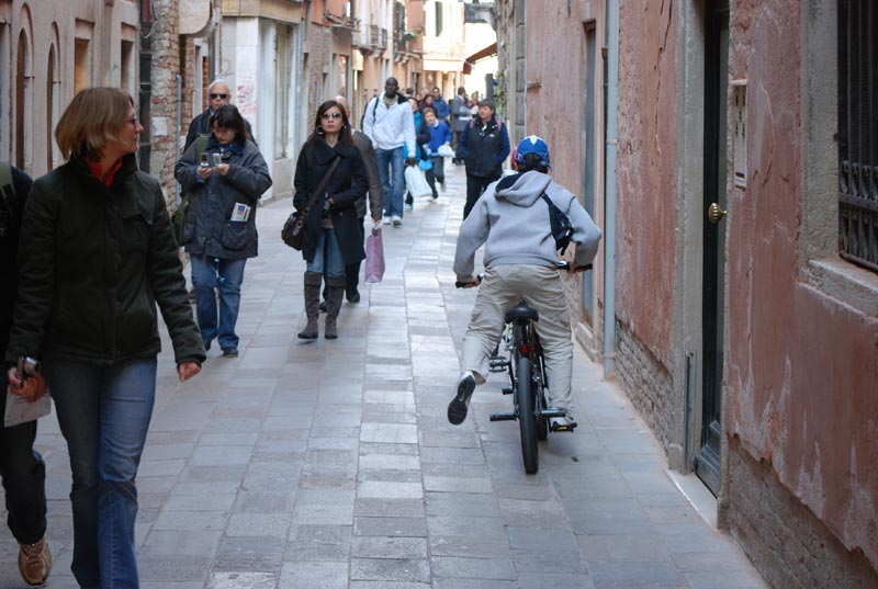 bicicletta_28_new.jpg