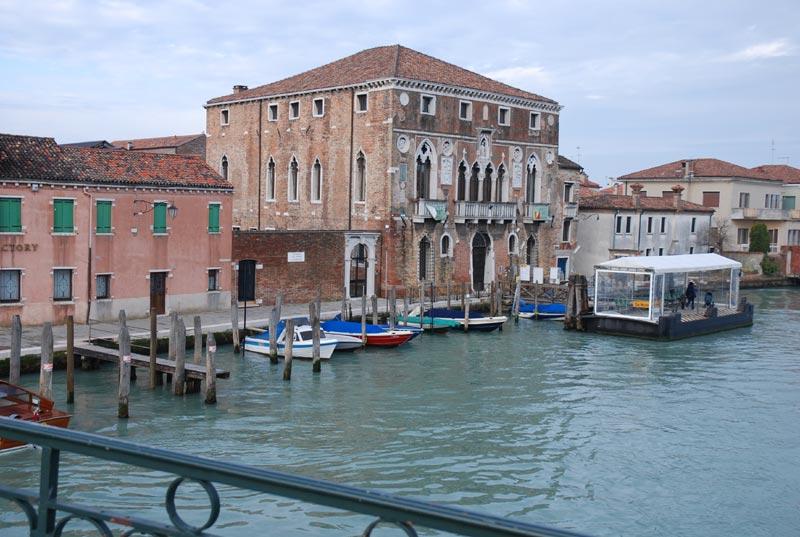 Palazzo_da_mula_30.jpg