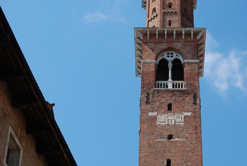 Vicenza_04.jpg