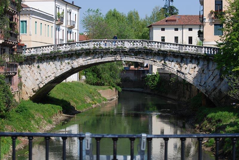Vicenza_23.jpg