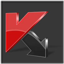 kaspersky-logo-300x300