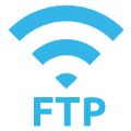 Ftp Widget APK for Bluestacks