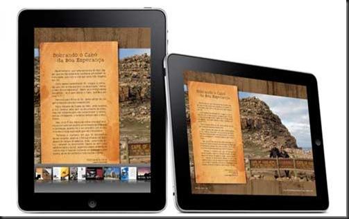iPad-harley-Davidson[1]