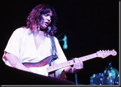 Tommy Bolin 3[1]