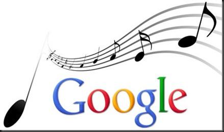 google-music1[1]