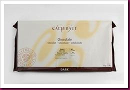 callebaut_dark