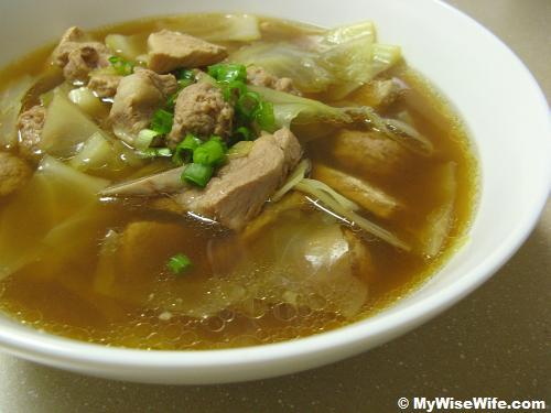 ... describe bak kut and bak kut teh pork tags bak kut teh pork ribs tea