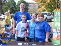 Buddy Walk 2010 004