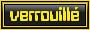 Boutons pour Forum : verrouillé