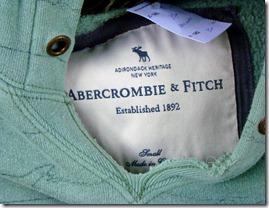 z1982 35 Abercrombie
