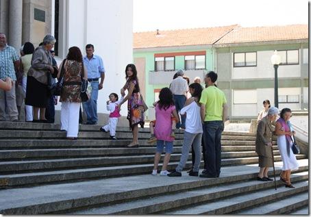 familia goncalves 20062009_01