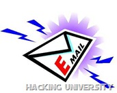hotmail-hacking-software-2