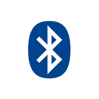 Super Bluetooth Hack