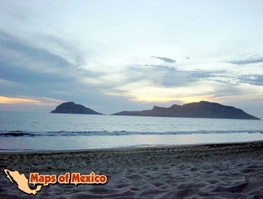 mazatlan-picture-of-mexico-294