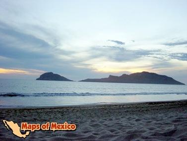 mazatlan-picture-of-mexico-294