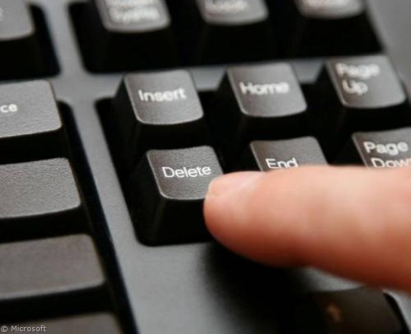 67396-delete-key