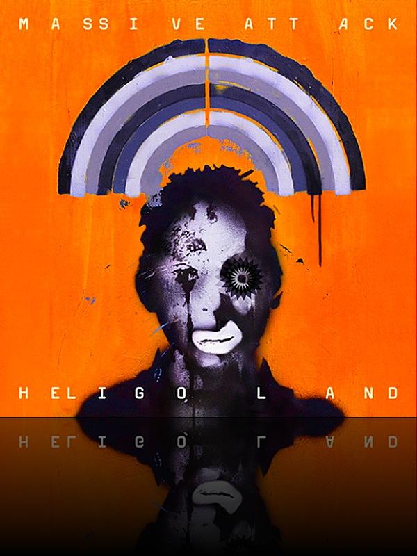MA_Heligoland_LoRes_DRK