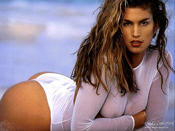cindy_crawford_04_1024