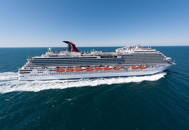 Carnival magic review cruise international 590x250