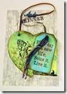 heart-tag2