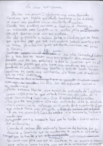 http://lh3.ggpht.com/_OZB6zqEi8cc/SdnW6FBNbUI/AAAAAAAADDQ/i0HWtUlPirQ/cuentoni%C3%B1ahuerfanakarla.jpg
