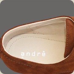pantofi_andre_maro_d4