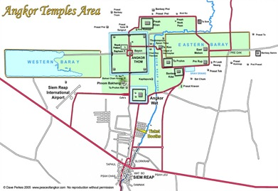 Angkor-Area-1200x750