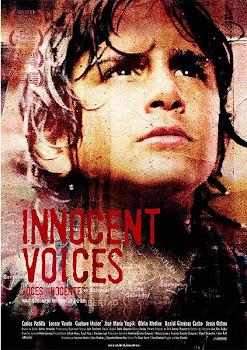 Voces Inocentes