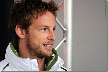 jenson_button_goodwood_fos
