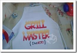 grllmaster