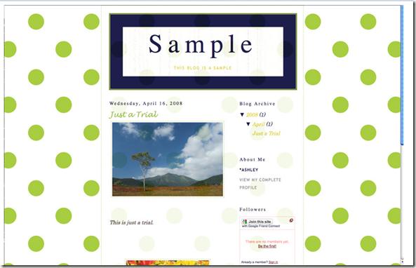 clip_image001[40]