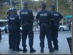 military_woman_australia_police_000281