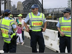 military_woman_australia_police_000290
