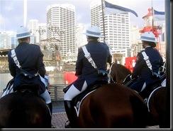 military_woman_australia_police_000293