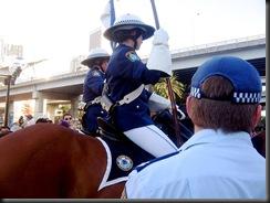 military_woman_australia_police_000295