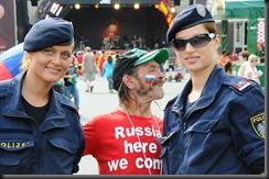 military_woman_austria_police_000012