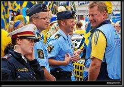 military_woman_austria_police_000036