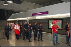 military_woman_austria_police_000041