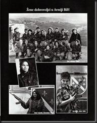 military_woman_bosnia_army_000003