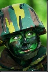 military_woman_belgium_army_000017