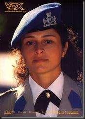 military_woman_belgium_army_000007