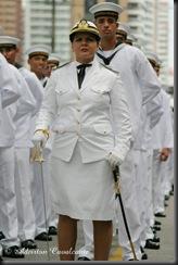 military_woman_brazil_army_000062