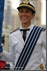 military_woman_brazil_army_000070