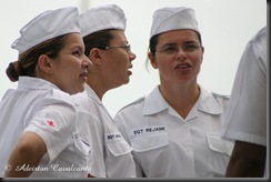 military_woman_brazil_army_000080