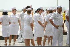 military_woman_brazil_army_000082