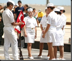 military_woman_brazil_army_000090