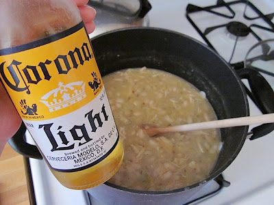 optional corona