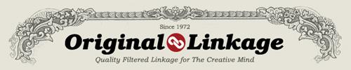 Original Linkage