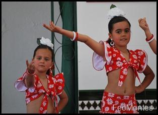 MARIA Y SARA TIVOLI