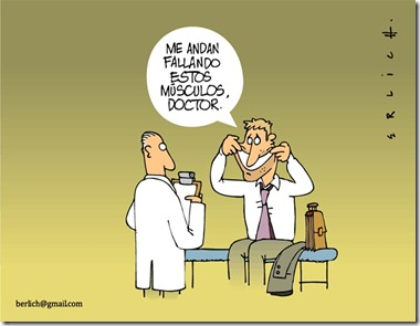 medico (2)